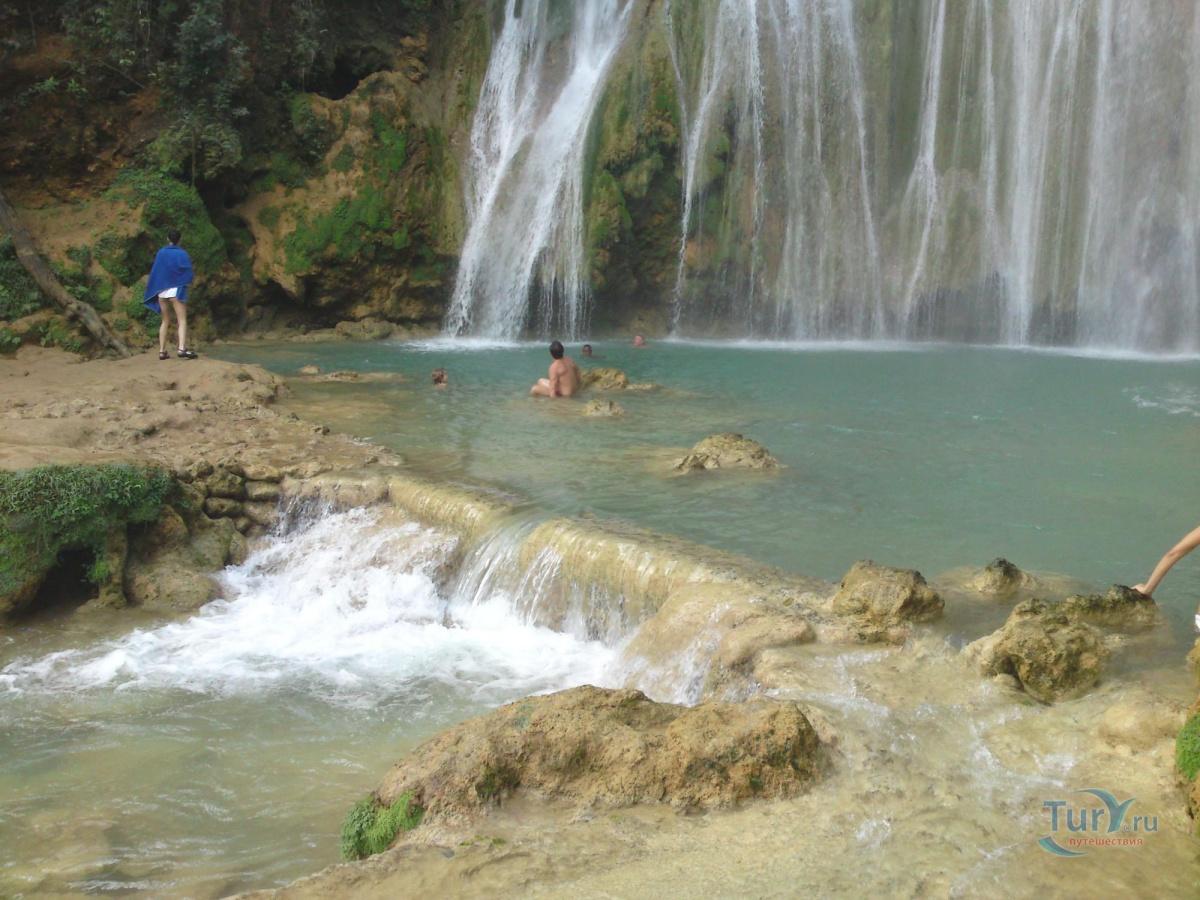 истребитель водопад кобелякские пороги фото кнопку