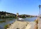 Фото туриста. Флоренция