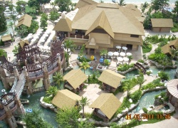 Centara Grand Mirage Beach Resort Pattaya , ��� ����� centara