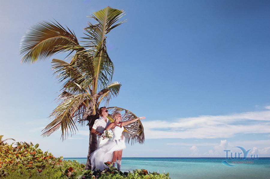 для свадьба на варадеро фото обещают своим