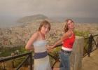 Фото туриста. Аланья:)