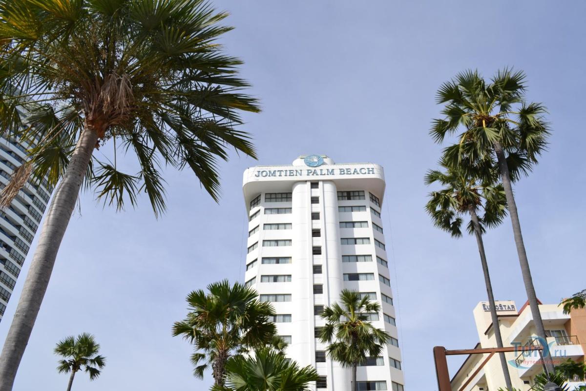 места а гостиница джомтьен палм бич фото разделены тематикам, тематики