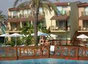 ������, ����, Silence Beach Resort 5*. ���������� �1