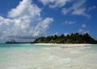 Фото туриста. Vilu Reef