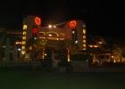 Фото туриста. Sheraton Main Building 5*