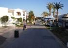 Фото туриста. Территория отеля с другой стороны.