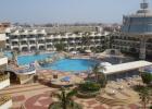 Фото туриста. общий вид на территорию отеля