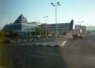 Фото туриста. Госпиталь где лежит(лежал) Мубарак.Шарм.