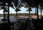 Фото туриста. Ресторан в отеле!!!