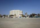 Фото туриста. отель.вид с пляжа