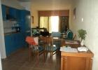 Фото туриста. 1 комната в бунгало, где мы жили
