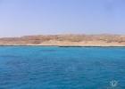 Фото туриста. красоту цвета воды фотографией не передать
