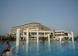 Starlight Convention Center Thalasso And Spa , ��������
