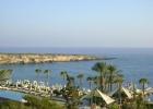 Фото туриста. вид с балкона на море