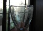 Фото туриста. Хотите пить из таких стаканов?! Езжайте в Sillyum!