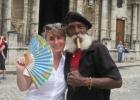 Фото туриста. Viva Cuba!!!