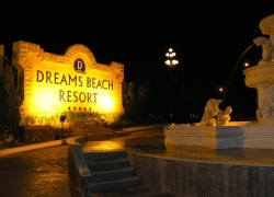 Dreams Beach Resort Sharm , Dreams Beach