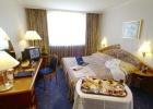 Фото туриста. номер в отеле Panorama