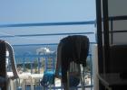 Фото туриста. наш балкончик