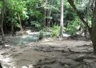 Фото туриста. Водопад Эраван 1