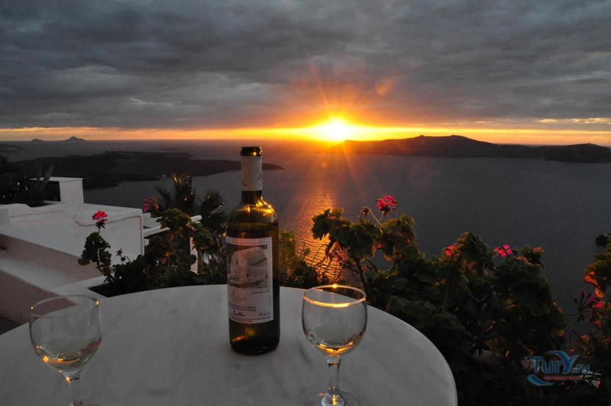 Открытки романтическая ночь в горах, картинки для мобильных