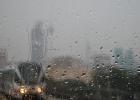 Фото туриста. дождик...