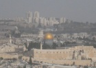 Фото туриста. Израиль