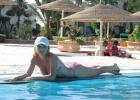 Фото туриста. Aquamarin Pool