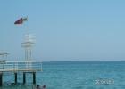 Фото туриста. Море, море....