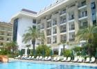 Фото туриста. ««Imperial Sunland Resort & Spa»»