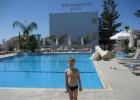 Фото туриста. актуальное фото отеля