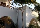 Фото туриста. Балкон-терраса нашего номера