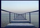 Фото туриста. Тот самый длинный мостик