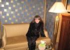 Фото туриста. холл