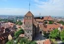 Отзывы туристов по Германии, Нюрнберг: ТУРЫ ру