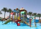 Фото туриста. детский бассейн