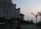 Фото туриста. Royal Cliff Beach территория отеля