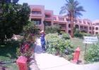Фото туриста. отель Али Баба