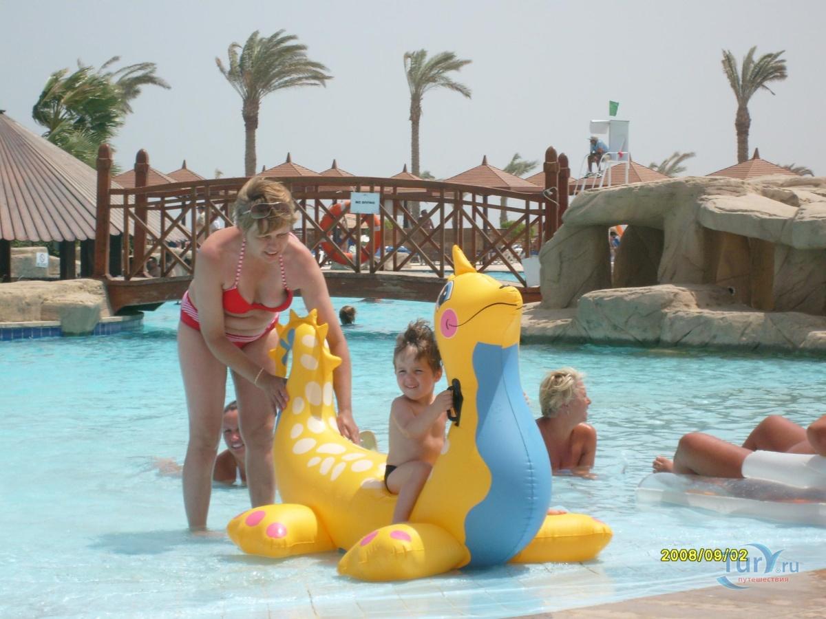 Фото голых девок в египте, Голая египтянка мечта фараона 30 фотография