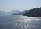 Фото туриста. обзорная, вид на бухты