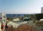 Фото туриста. Coral Beach Rotana Resort Tiran 4*