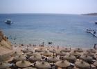 Фото туриста. Пляж основной