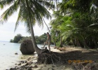 Фото туриста. Жизнь на островах.