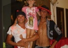 Фото туриста. с Пашей и Аполи