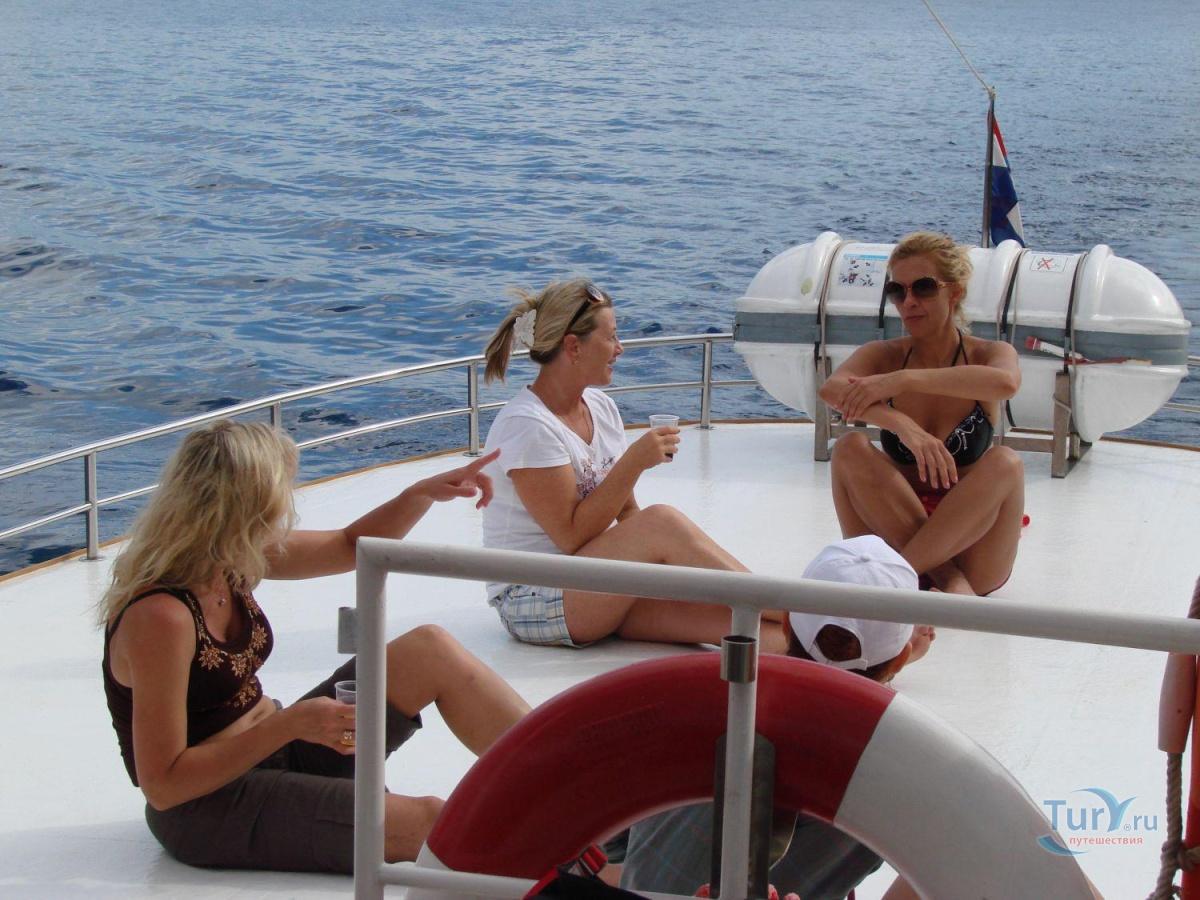 Шесть шведок на острове ибица, Шесть шведок на Ибицеполная версия смотреть 1 фотография