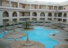 Фото туриста. самый дальний бассейн