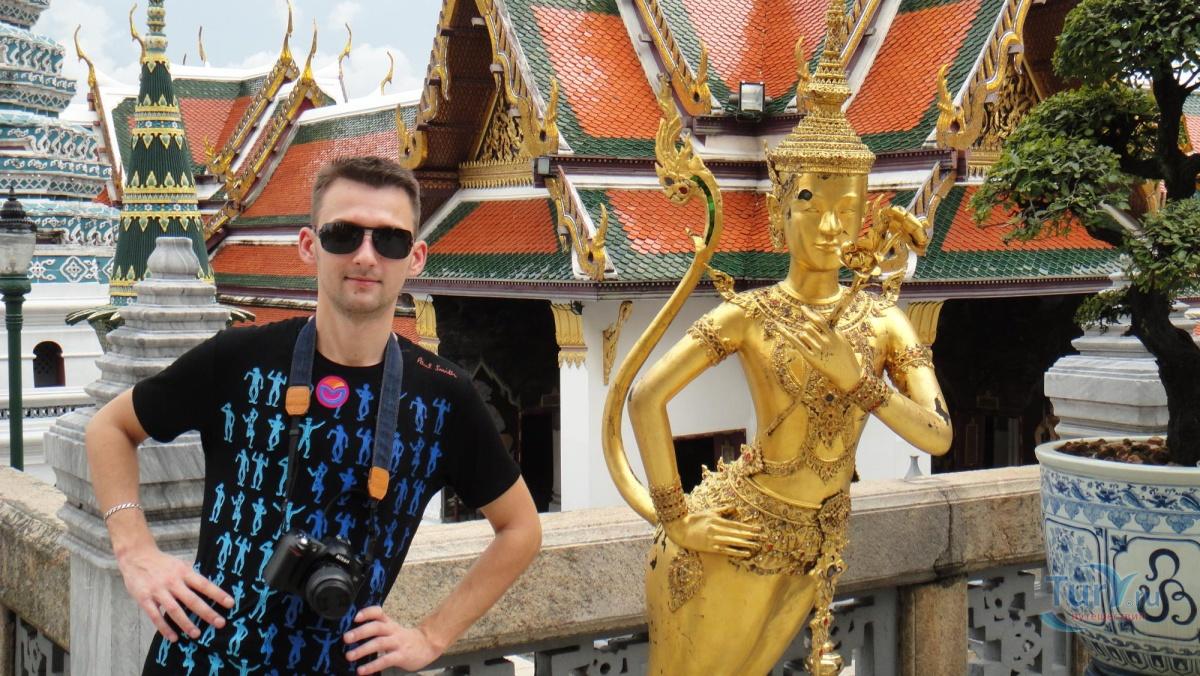 синяя, фотосессия в бангкоке названия восходит