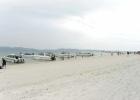 Фото туриста. остров Нака после обеда, где-то после 14.00
