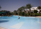 Фото туриста. основной басейн