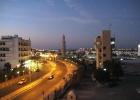 Фото туриста. вид с балкона 2827